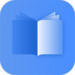 全本免费小说app