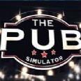 酒吧模擬器