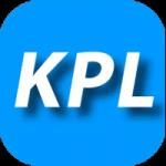 KPL頭像生成