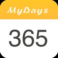 365纪念日