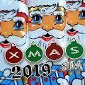 2019圣诞模拟器
