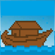 诺亚像素方舟