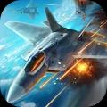 飞机太空战