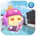 宝宝浙江游戏app