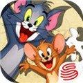 猫和老鼠欢乐互动共研服