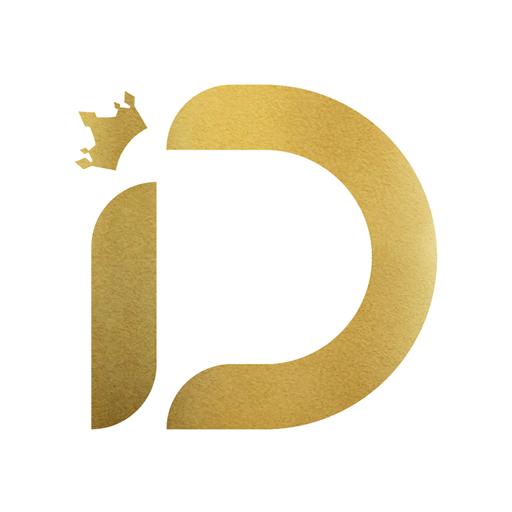 单身贵族app