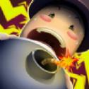 我扔炸彈賊6