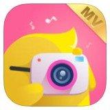 花椒相機免費版