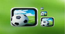 足球资讯更新最快的app
