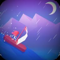 Saily Seas