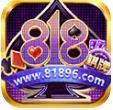 818棋牌app