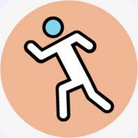 健身計步器