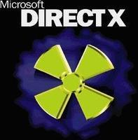 DirectX診斷工具