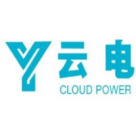 共享云电app