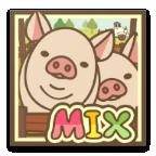养猪场MIX最新版