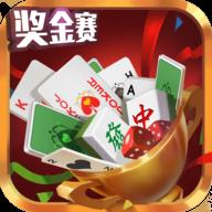 华夏互娱app