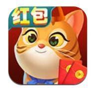 貓咪成長記免邀請碼版