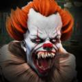 小丑逃生模拟器中文版