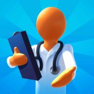 我想当医生安卓版