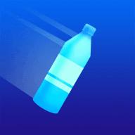 瓶子翻轉挑戰