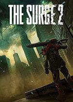 迸发2(The Surge 2)破解版