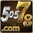 50578棋牌