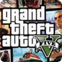 GTA5免费版