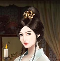 我做皇后之爭奪帝寵