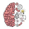 大脑训练脑筋急转弯