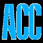 ACC挖矿