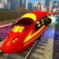 轻型火车模拟器2019
