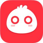 知音漫客破解版app
