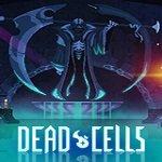 死亡細胞Dead cells漢化破解版
