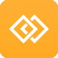 比特礦場app