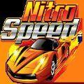 NitroSpeed