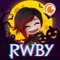 RWBY水晶冒险
