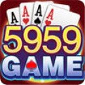 5959棋牌
