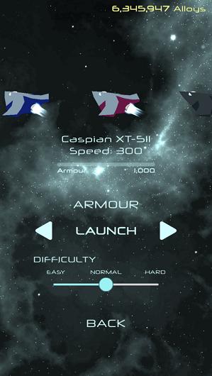 多维空间跳跃者