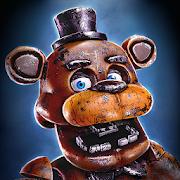 玩具熊的五夜后宫AR