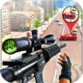 狙击精英98K之神