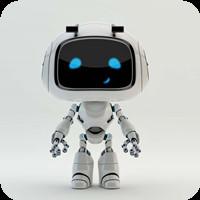 緹優科技賺錢機器人