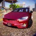 电动汽车模拟器