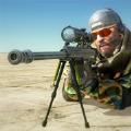 狙击手3D刺客覆盖