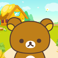 轻松小熊农园