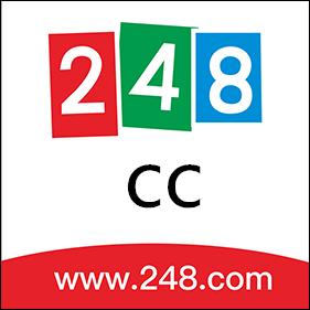 248彩票计划