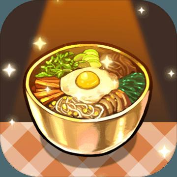 流浪餐廳廚神