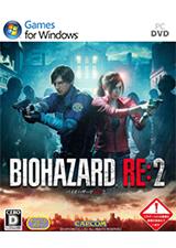生化危机2重制版尼尔2B人物mod