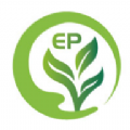 EP环境保护app