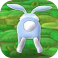 兔寶寶快跑