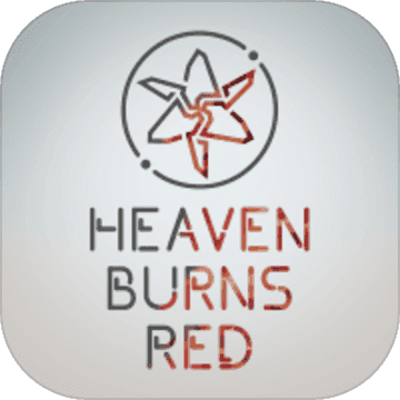 Heaven Burns Red
